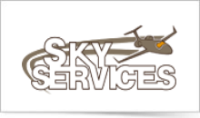 Skyservices